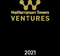 Ventures 1st Place Winner